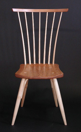 handmade in vermont chairs rocking chairs shaker furniture handmade 3213