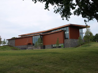 shelburne museum center for art and education