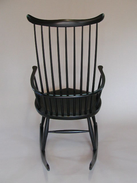 Windsor Chairs Rocking Chairs Shaker Furniture Handmade