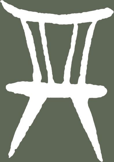 Master Furniture Maker Waltham Vt